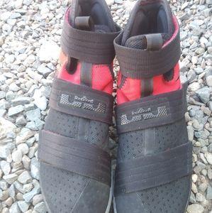 SPECIAL***Le Bron James shoes!